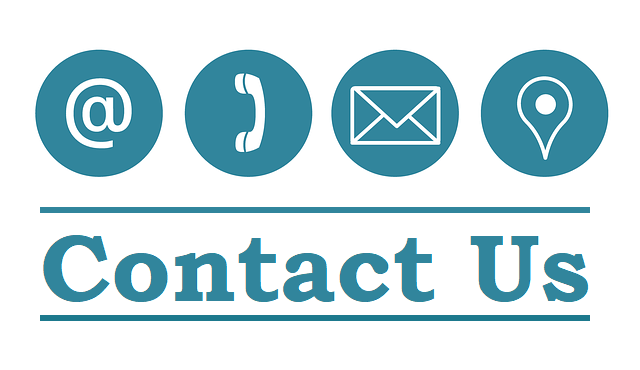 Contact ATR IT Solutions