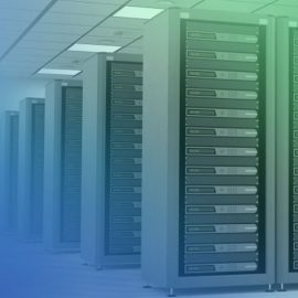 datacentre - website hosting - remote hosted desktop