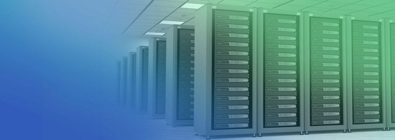 datacentre - website hosting - remote hosted desktop