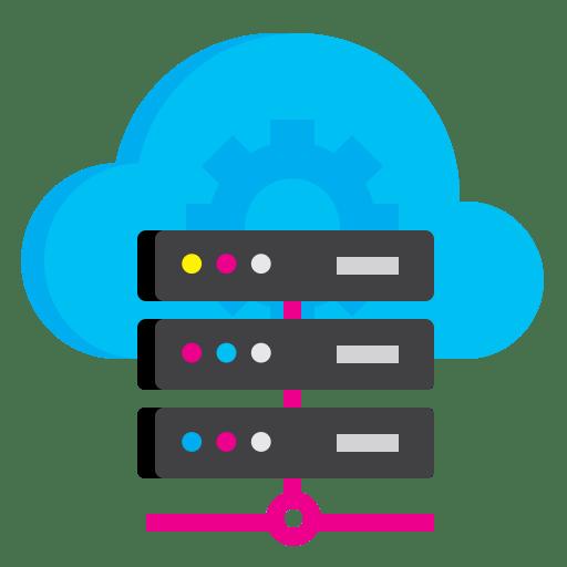 Unlimited Website Hosting